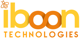 iBoon Technologies