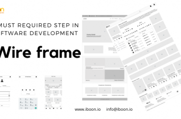 The importance of wireframe