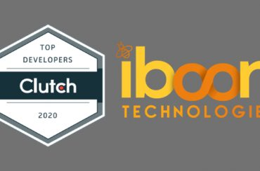 iBoon Technologies Highlighted as Ahmedabad's Top React Native Developer